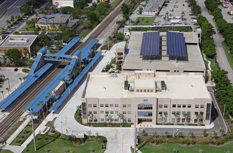 Our electrical contracting firm is headquartered in Palm City and since 1975 we have provided emergency electrical services, electrical construction, electrical contracting and electrical build-outs to facilities for Transportation and the Department of Transportation across Southeast USA.