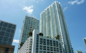 Our electrical contracting firm in Palm City, Stryker Electric, has been a major electrical contractor for High Rise/Multifamily projects across the Southeast USA including Brickell On The River I.