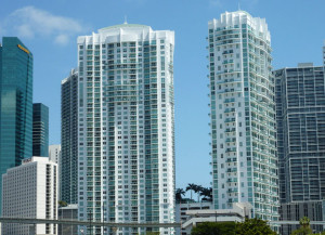 Our electrical contracting firm in Palm City, Stryker Electric, has been a major electrical contractor for High Rise/Multifamily projects across the Southeast USA including Brickell On The River Ii.