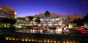 Our electrical contracting firm in Palm City, Stryker Electric, has been a major electrical contractor for government projects and public use buildings across the Broward County Convention Center.