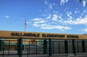 As an electrical contractor in Palm City, we have contributed decisively to many electrical construction projects across the Southeastern USA, including the Hallandale Elementary School in Florida.