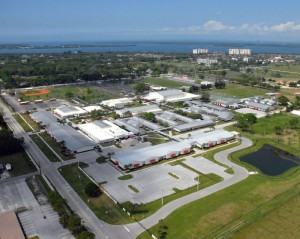 "As an electrical contractor in Palm City, we have contributed decisively to many electrical construction projects across the Southeastern USA, including the High School ""PPP"" in Florida."