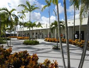 As an electrical contractor in Palm City, we have contributed decisively to many electrical construction projects across the Southeastern USA, including the Mcarthur High School in Florida.