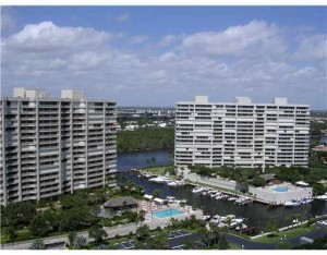 "Our electrical contracting firm in Palm City, Stryker Electric, has been a major electrical contractor for High Rise/Multifamily projects across the Southeast USA including Sea Ranch Condominium – Tower ""C"" And ""D""."