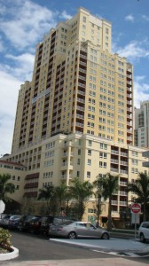Our electrical contracting firm in Palm City, Stryker Electric, has been a major electrical contractor for High Rise/Multifamily projects across the Southeast USA including Toscano.