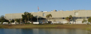 Our electrical contracting firm in Palm City, Stryker Electric, has been a major electrical contractor for Industrial projects across the Southeast USA including USPS – Jacksonville Bulk Mail Facility.